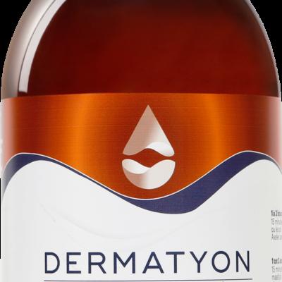 Dermatyon