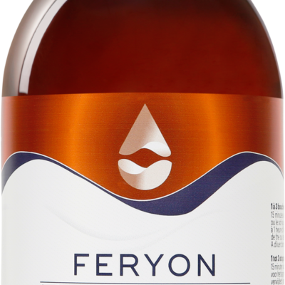 Feryon
