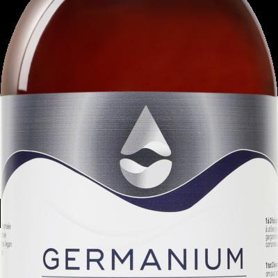 Germanium 500ml
