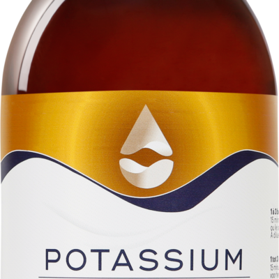 Potasium