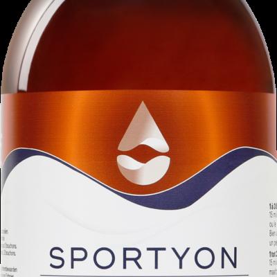 Sportyon