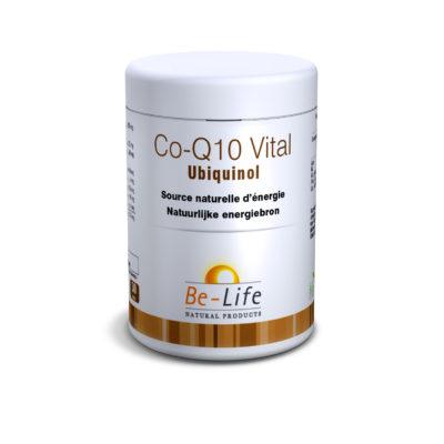 CO Q10