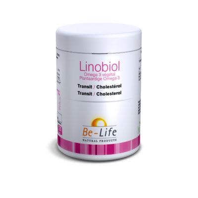 Linibiol