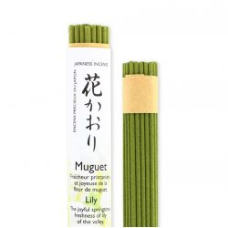 Muguet