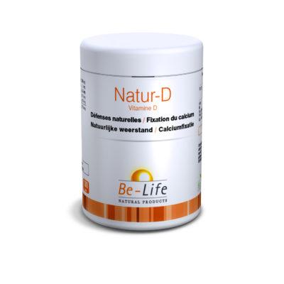 Natur D 800