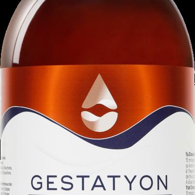 Gestatyon
