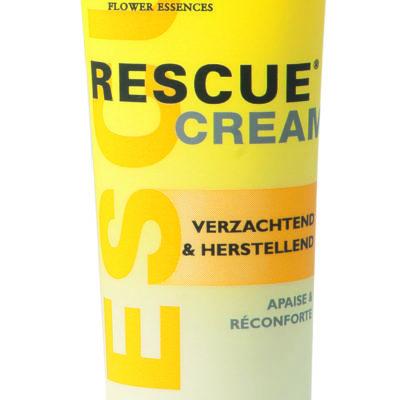 Rescue Crème